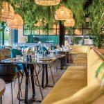 nuevos-restaurantes-moda-2018-marbella-breathenuevos-restaurantes-moda-2018-marbella-breathe