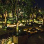 Breathe, el oasis de gastronómico de Marbella que respeta el medio ambiente
