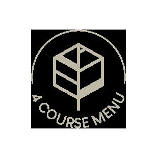 4-course