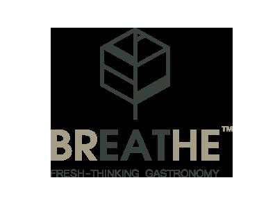 breathe_logo3