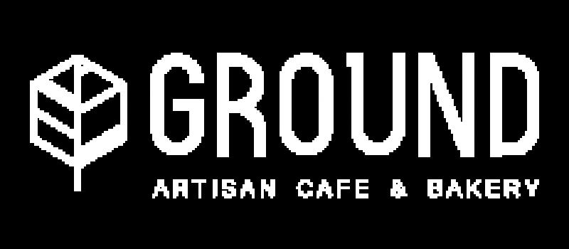 ground-logo3